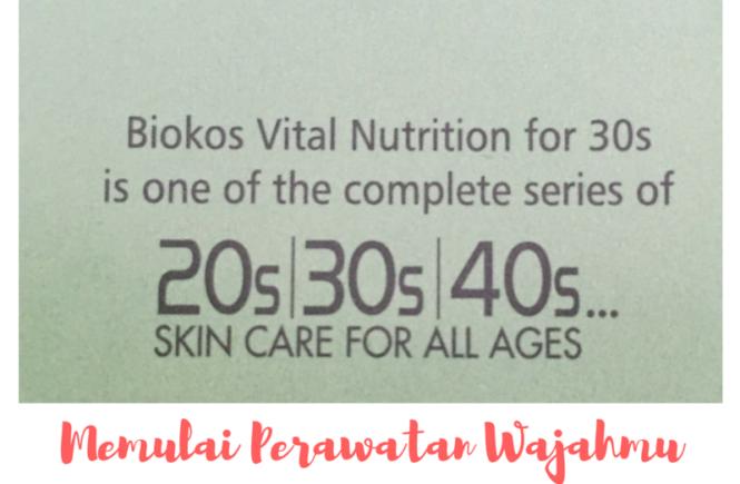 Skin Care, Perawatan, Beauty