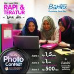 Diaryhijaber.com,Media Online Untuk Para Hijaber