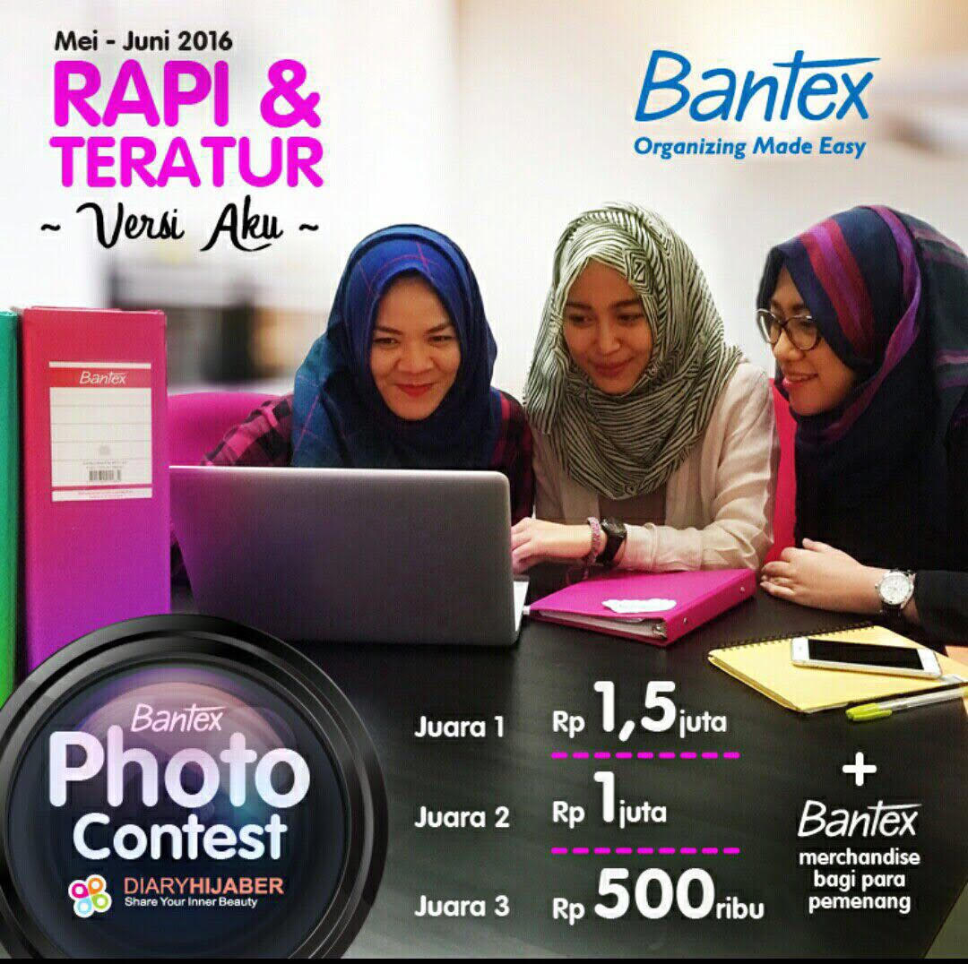 Photo Contest, Contest, Competition, HIjaber, Muslimah
