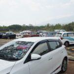 Hal Penting Yang Harus Diperhatikan Saat Mengajukan Kredit Kendaraan Bermotor (KKB)