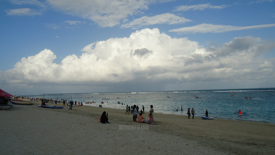 Bali, Liburan, Resort Exclusive, Honeymoon, Babymoon, Romantis, Private, Villa di Bali, Liburan di Bali, Resort di Bali, Pantai di Bali, Pantai Pandawa