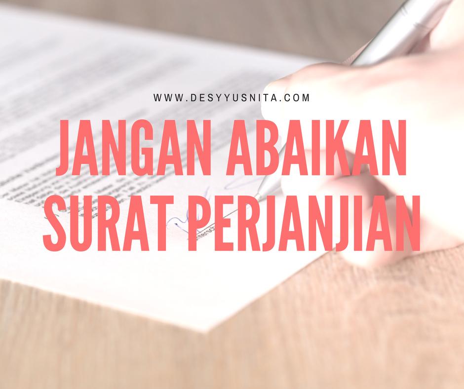 justika.com, bantuan hukum, #bekinghukum, konsultasi online, pengacara, notaris, hukum online