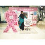 Social Movement: Breast Cancer Awareness