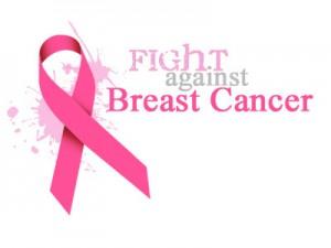 Breast Cancer Awareness, Kanker Payudara, Pink Ribbon, Kesehatan