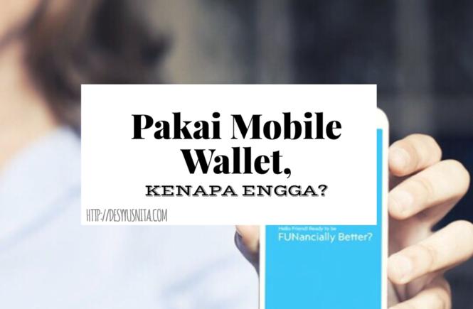 Ewallet, e-wallet, uangku, mobile apps, mobile application, social shopping