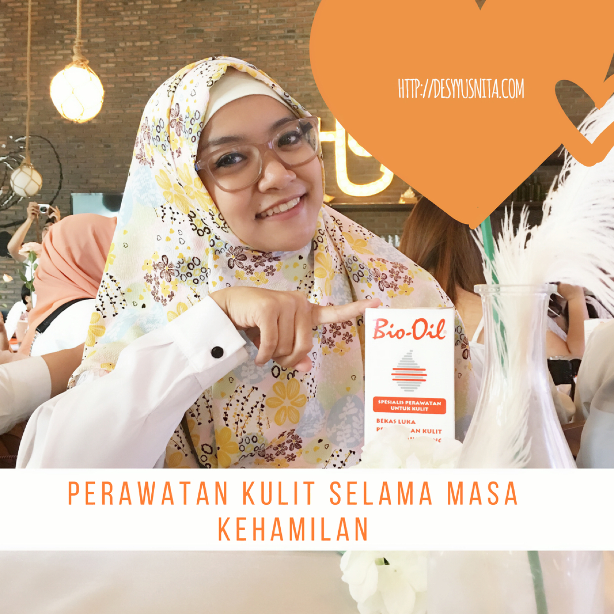 Beauty, Treatment, Skin Care, Perawatan Kulit,
