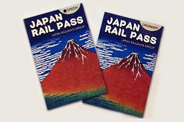 Online Travel Agent, OTA, Hisgo, Travel, Jepang, Holiday, Liburan, Booking, Tiket Pesawat, Booking Hotel
