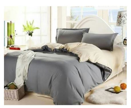 Tempat Tidur, Tempat Tidur Minimalis, Kasur, Kamar Tidur, Kamar Tidur Anak, Kamar Tidur Utama, Instagramable