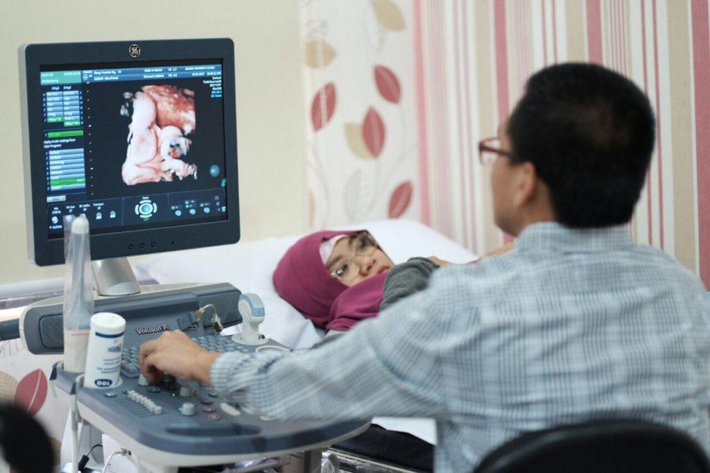 Bamed Women Clinic
