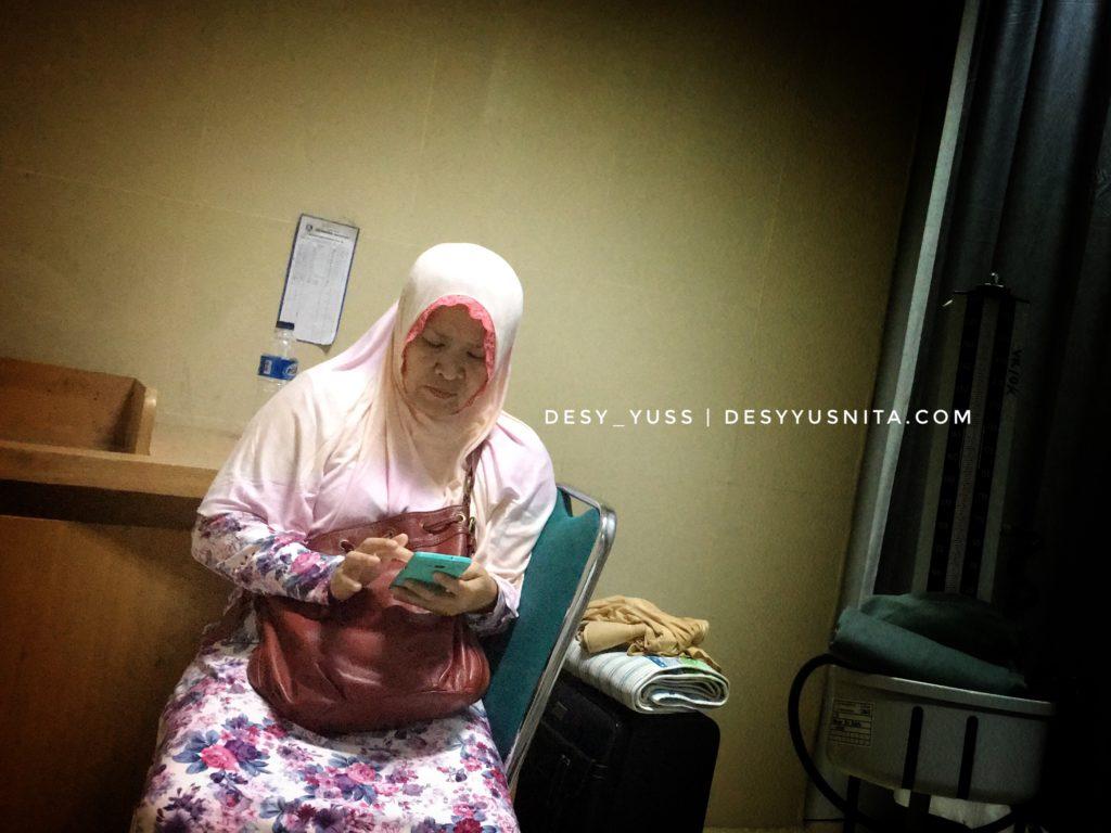 Pregnancy, Kehamilan, Gentle Birth, Persalinan, Maternity, Healthy Pregnancy