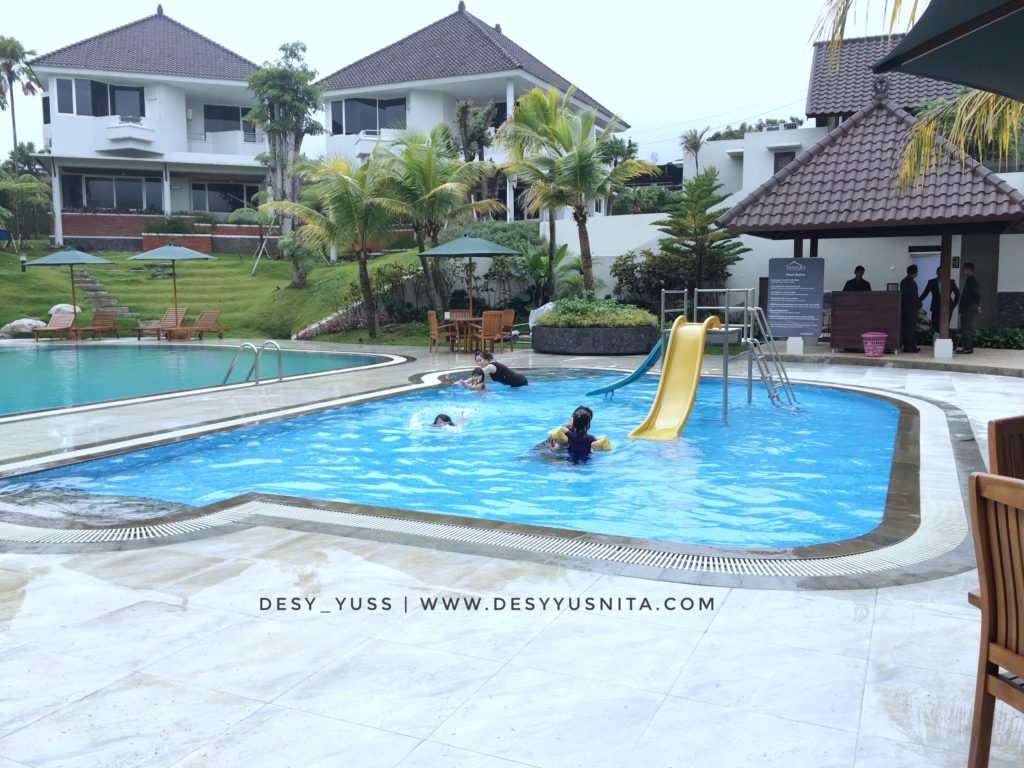 Holiday, Staycation, Family, Malang, Batu, Hotel, Samara Hotel, Vacation,