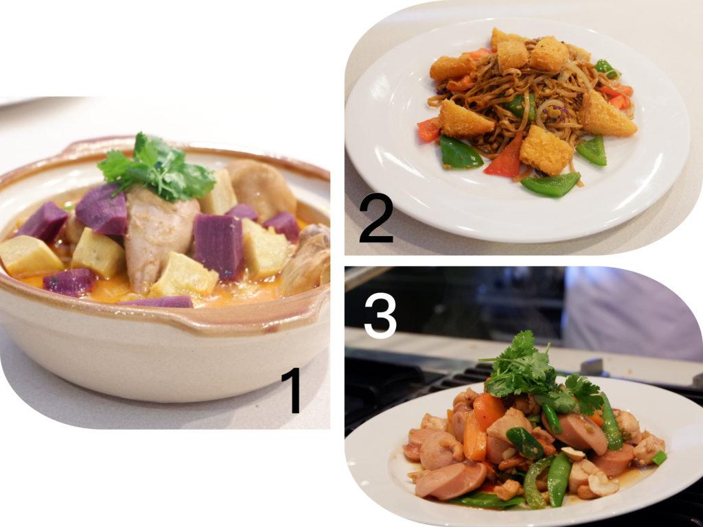 Lomba Kreasi Masak So Good, Lomba Masak, So Good, Ayam Potong, Nugget, Sosis, Sausage, So Good Siap Masak, Masakan, Keluarga, Masakan Praktis, Simple