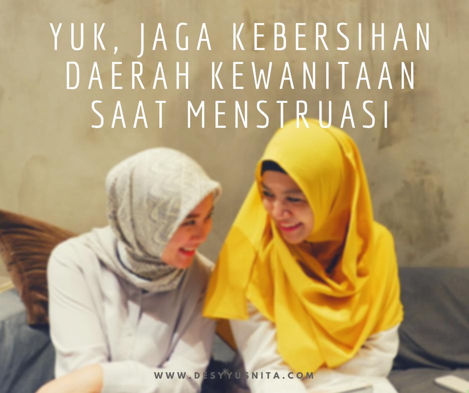 Hari Kebersihan Menstruasi, Perempuan, Menstruasi, Pubertas, Wanita, Perempuan, Kewanitaan, Betadine Feminine Hygiene