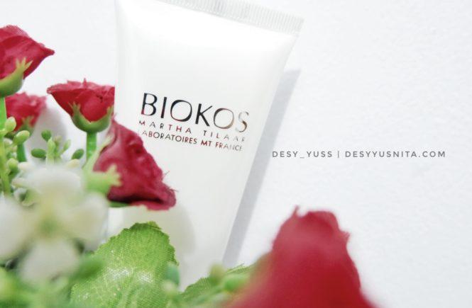 Biokos Marta Tilaar, Derma Bright, Perawatan, Intensive Brightening Foam, Treatment, Wajah Kusam, Hyperpigmentation,