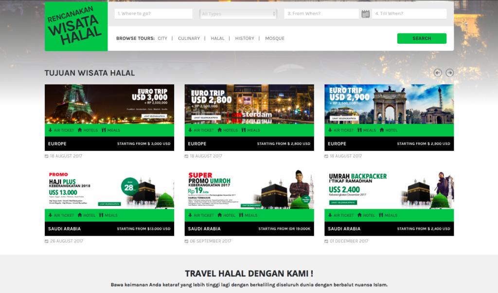 Duniahalal.com, Berawal Dari Halal, Shopping, gaya hidup halal, Online Shop, E-Commerce, Islam, Syar'i, Jual Beli