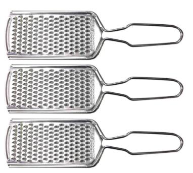 Peralatan MPASI, Peralatan Dapur, MatahariMall, Perlengkapan MPASI