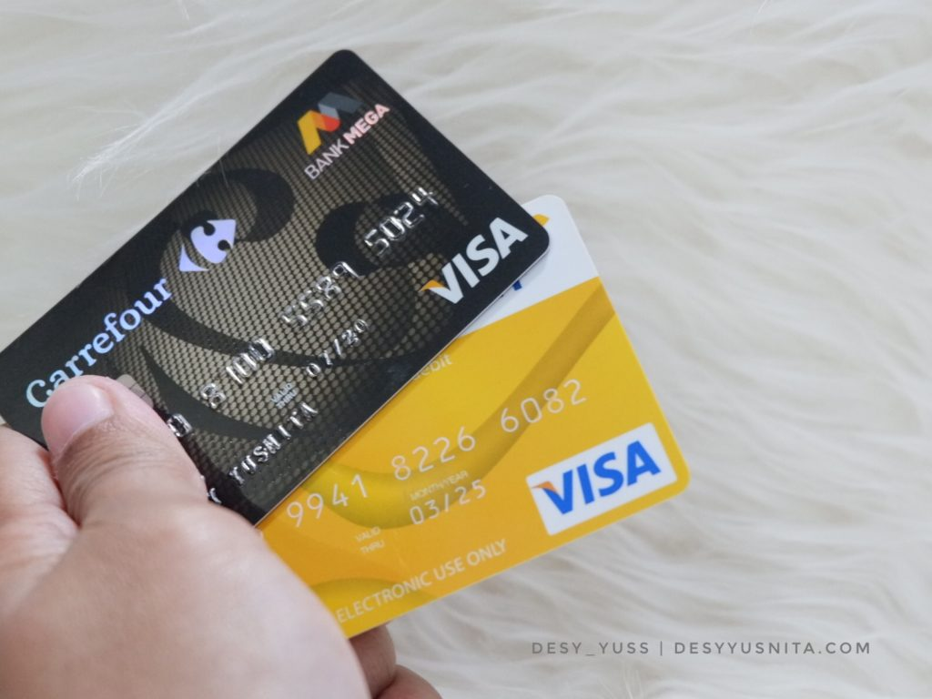 Visa, #IbuBerbagiBijak, OJK, Financial Literacy, Tabungan, Investasi, Budgeting, Rekening, Saving, Keuangan, Keluarga,