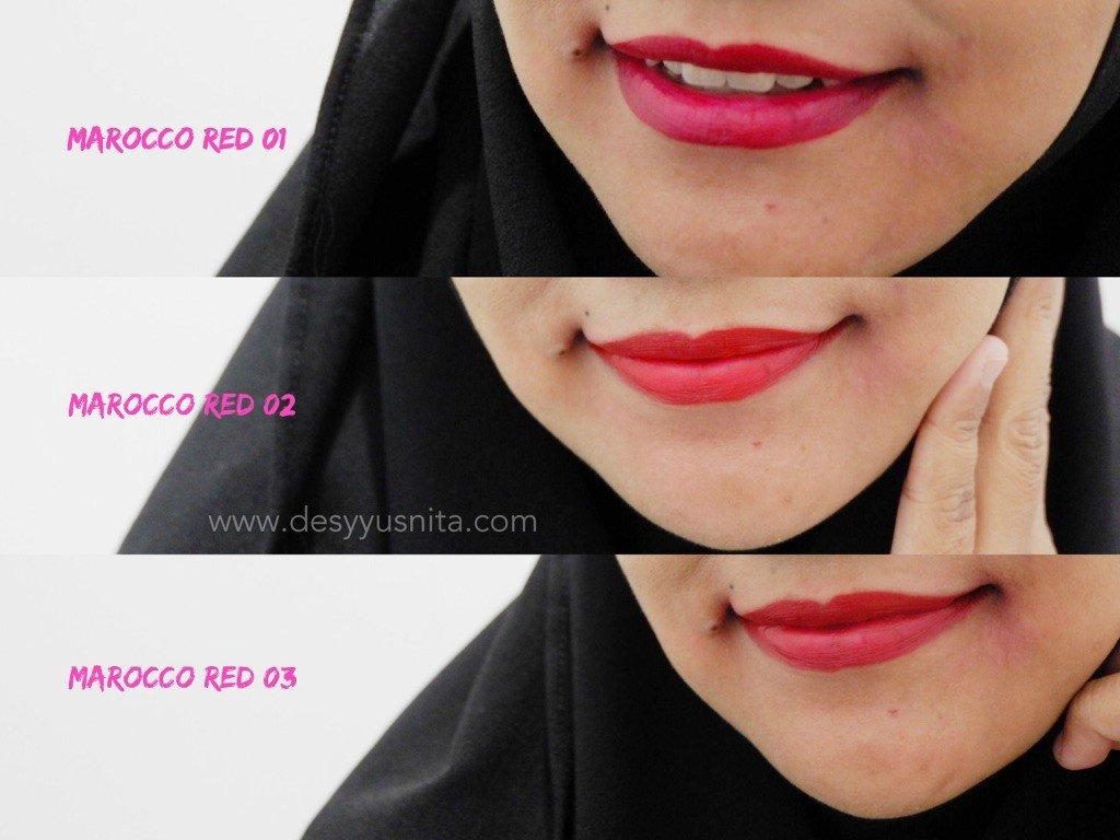 Lip cream, matte lip cream, amalia cosmetics, amalia halal beauty, lipstik, halal kosmetik, kosmetik tahan lama