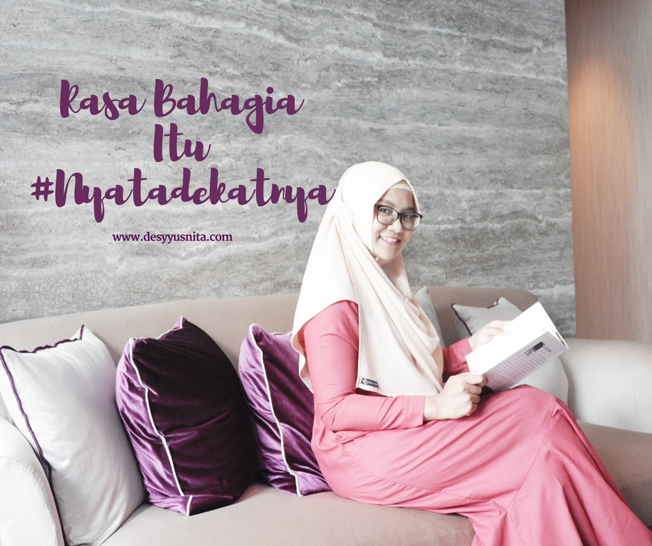 Permata Hijau Suites, Permata Hijau, Hunian, Apartement Jakarta Selatan, Apartemen Mewah, Hunian di Jakarta, Keluarga, Work Life Balance, Quality Time, Family