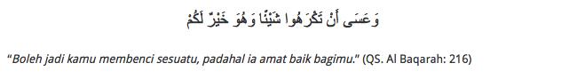 Feeling, ODOPFEB18, Islam, Sad, Happy