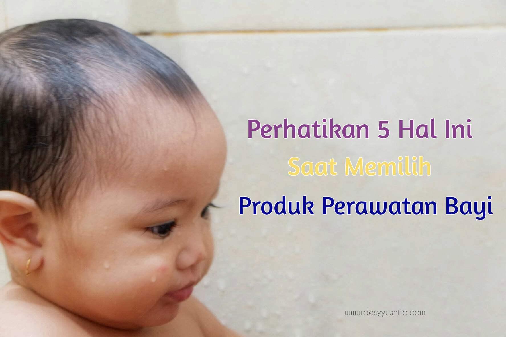 Produk Bayi, Produk Perawatan Bayi, All We Know, Baby Bath, Delicate Skin, Liquid Talc, Baby Lotion, Mothercare