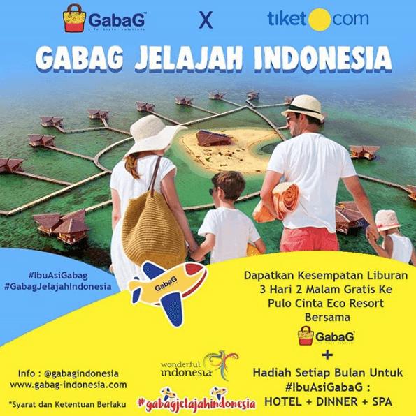 #gabagers, Review, #gabagjelajahindonesia, #gabagreview, cooler bah, lunch bag, Breastfeeding, MPASI, ASIP, Perlengkapan Bayi, Perlengkapan MPASI, Perlengkapan ASIP