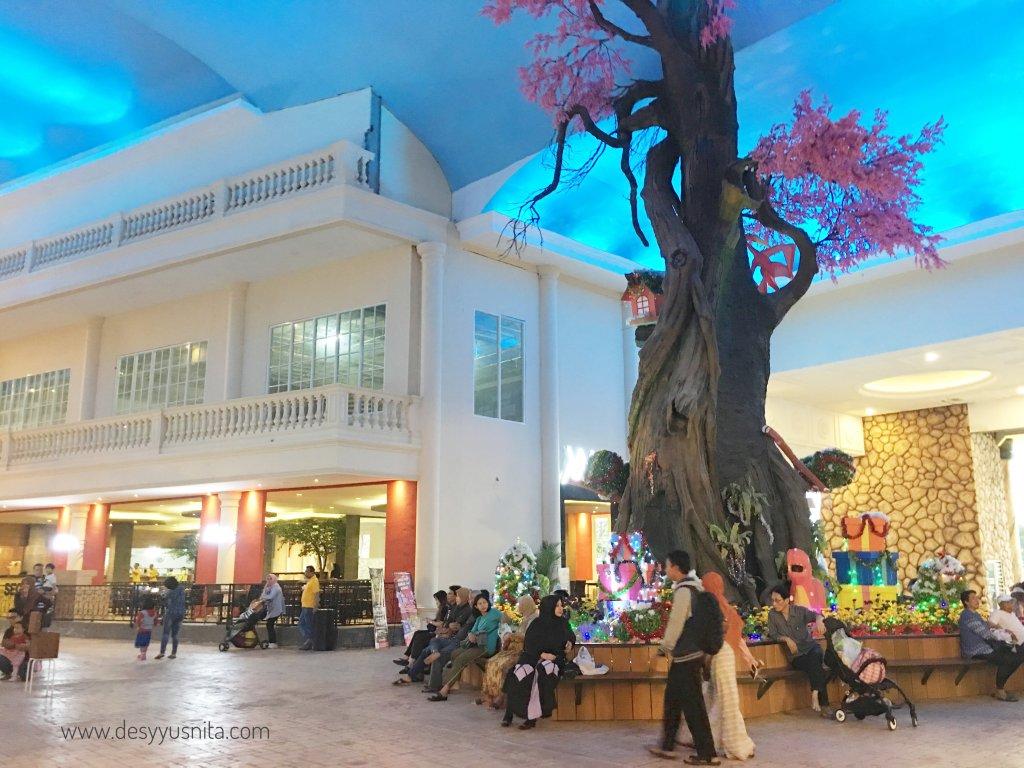 Tempat Wisata di Batu Malang, Malang, Tempat Wisata, Batu Malang, Babymoon, Lokasi Wisata, #KEBloggingCollab