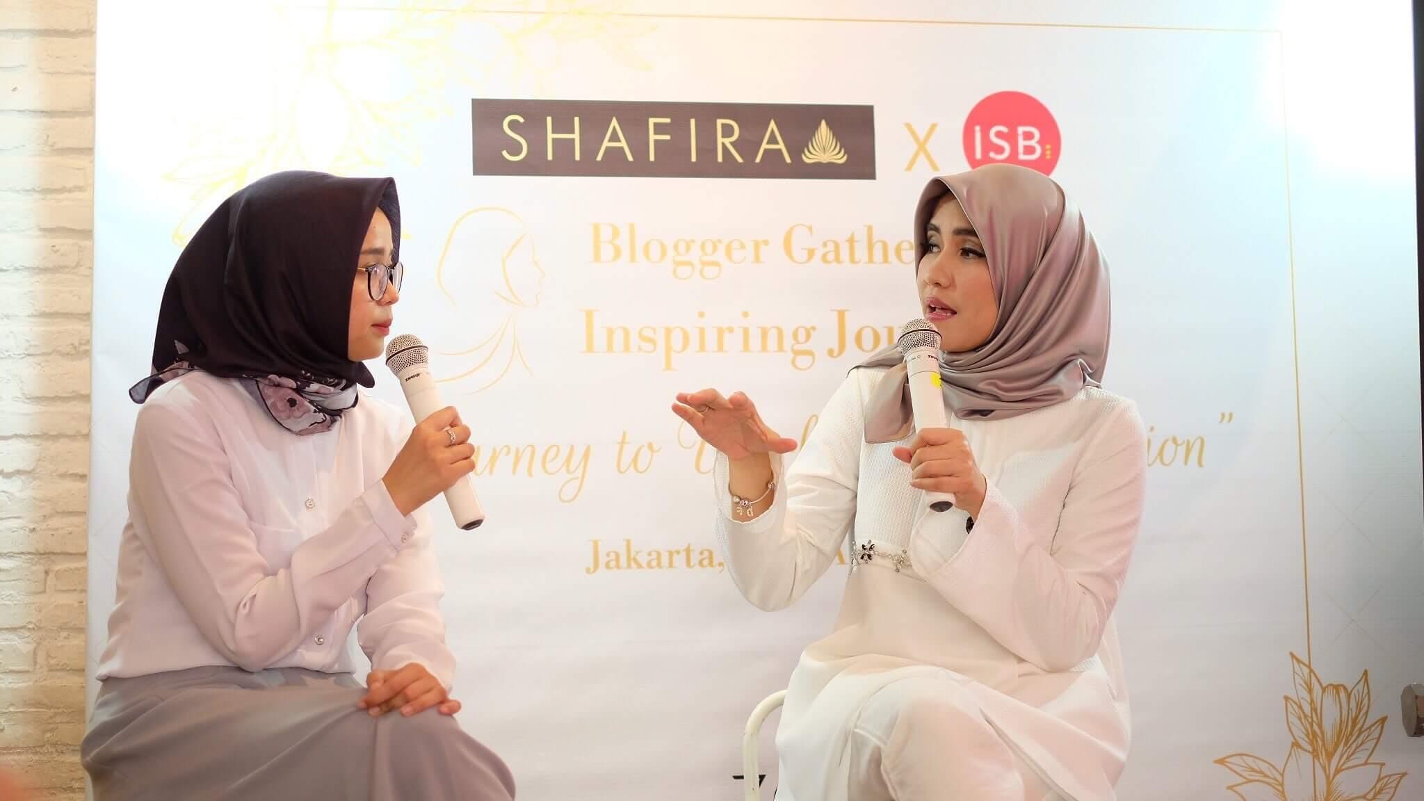 Fashion, Shafira Muslim Fashion, Baju Muslim, Fashion Muslim