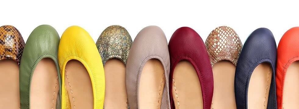 Flat Shoes, Fashion, Reference, Shoes