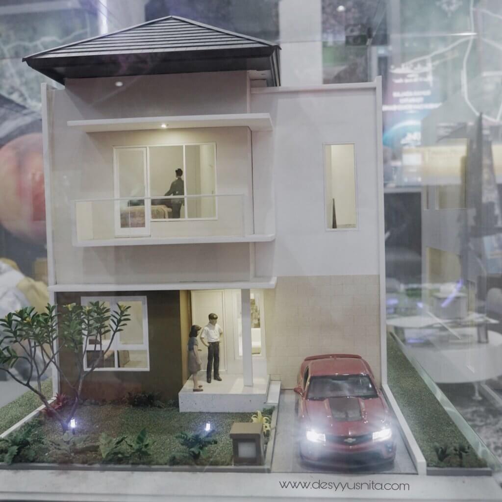 Timah Group, Property, Perumahan, Hunian, Lingkungan Ramah Anak, Tumbuh Kembang, Tumbuh Kembang Anak, Perkembangan Anak,
