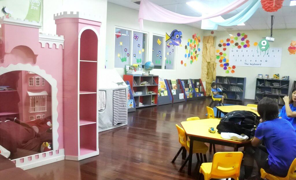Peran Orangtua, Era Digital, Gadget, Singapore Intercultural School, Internasional School, Parenting, Perkembangan Anak,