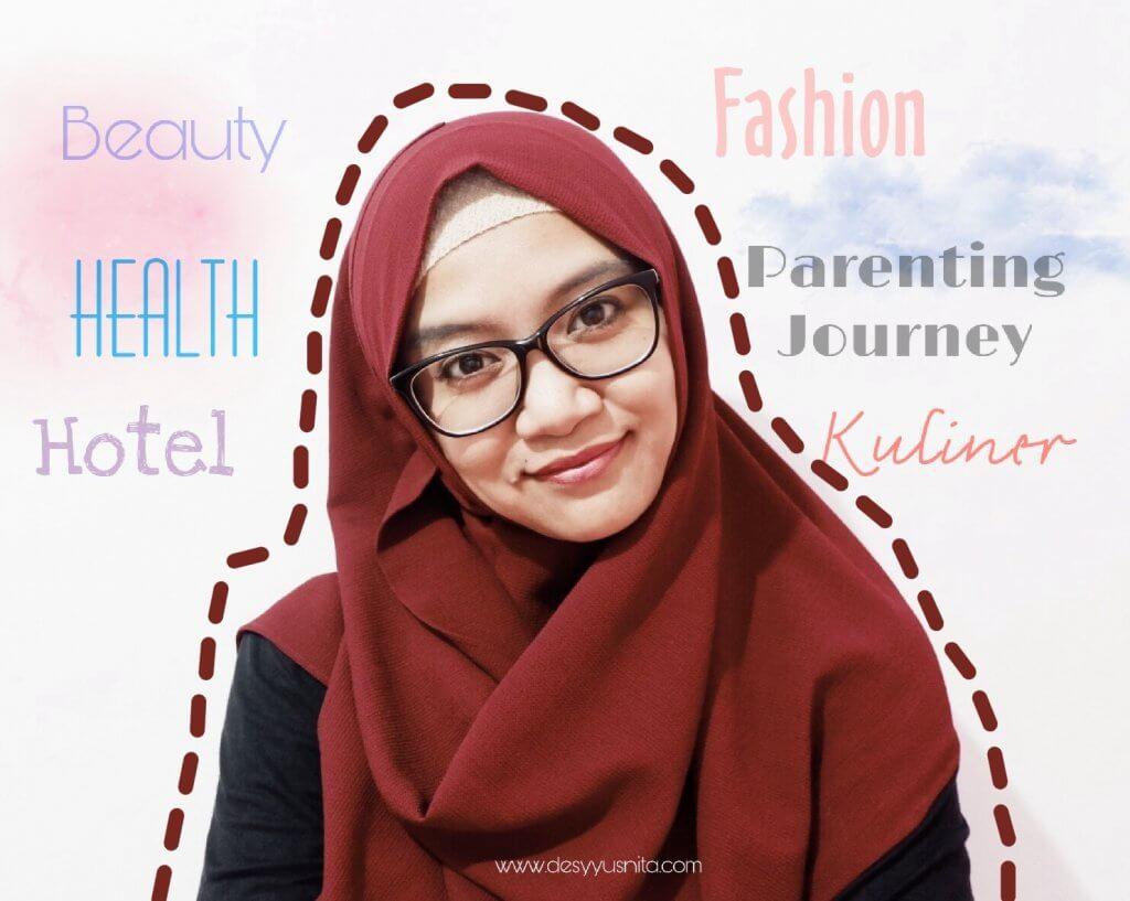 #BPN30DayChallenge, Blogger Perempuan, Blogger, Lifestyle Blogger