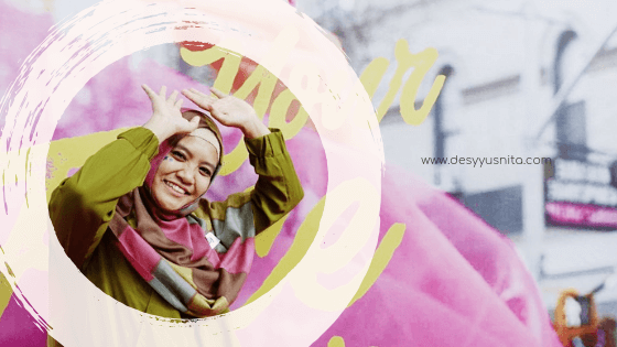Generasi Millennial, Millennials, Amway Indonesia, Nutrilite, Artistry Studio, Kesehatan, Beauty
