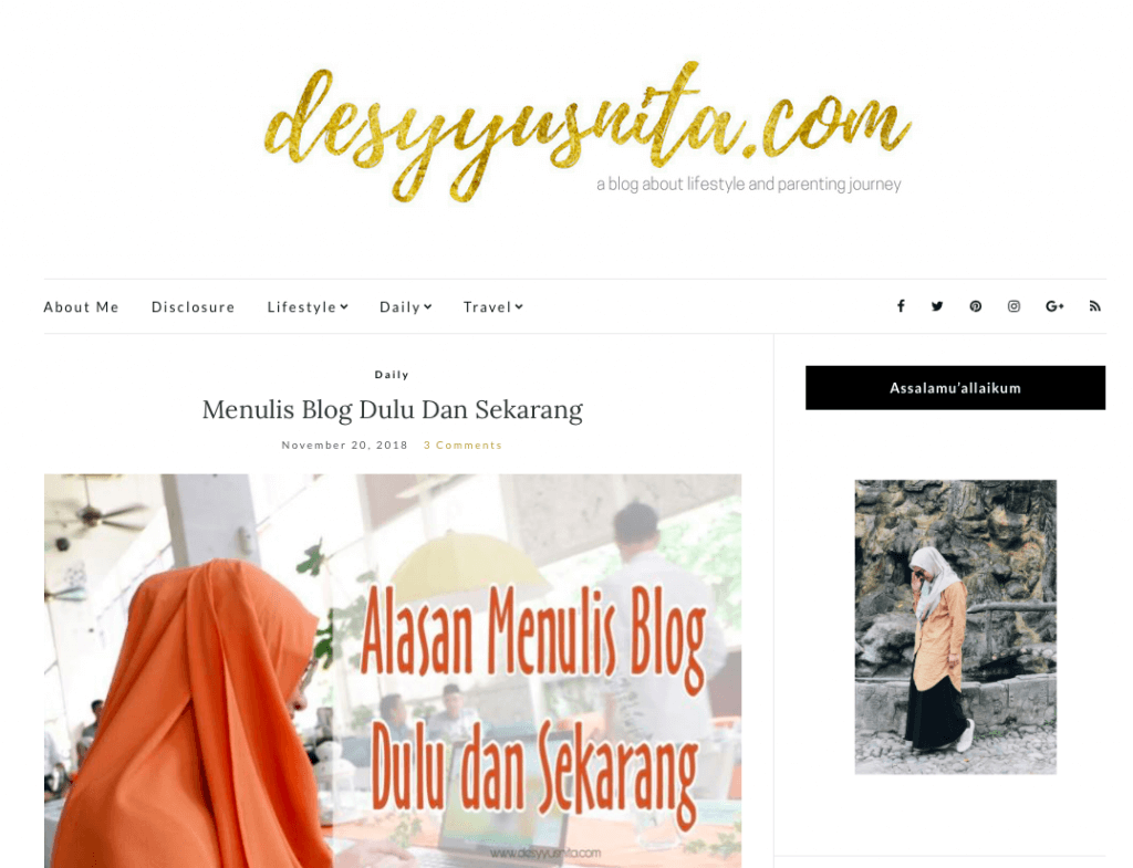 #BPN30DayChallenge2018, #BPN30DayChallenge. Blogger Life, Lifestyle Blogger, Personal Branding