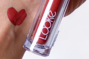 Lip cream, Lipstik Matte