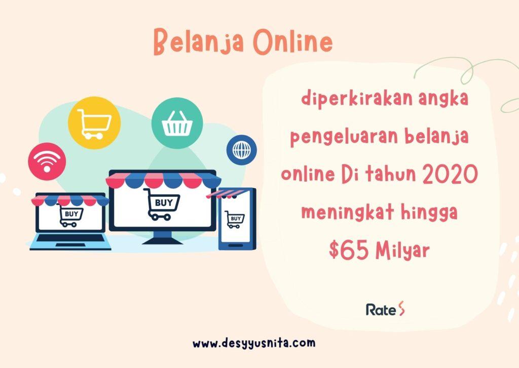 Belanja Online